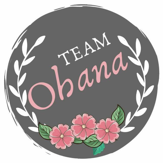 logo-team-ohana